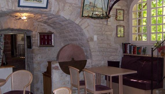 La Maison des Chanoines - Gallery