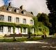 L'Appartement du Château & La Petite Maison - Gallery - picture