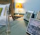 Maison Ailleurs - Gallery - picture