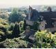 Château de Nazelles - Gallery - picture