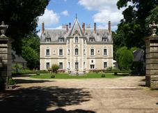 Le Clos de Fontenay