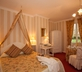 Le Fleuray Hotel & Restaurant - Gallery - picture