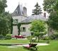 Château de la Villette - Gallery - picture
