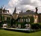 Saint Victor La Grand' Maison - Gallery - picture
