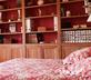 Chambres d'Hôtes Les Brunes - Gallery - picture