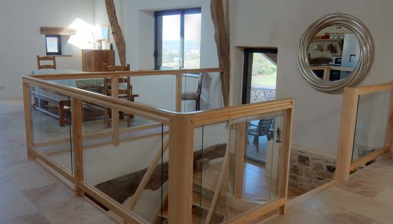 Gîte des Milans - Gallery