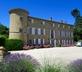 Les Gîtes at Château de Montoussel - gallery - picture