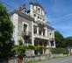 Chateau de La Lanette - Gallery - picture