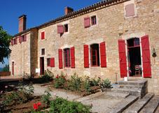 Château Calvayrac