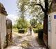 La Vayssade - gallery - picture