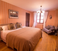 Le Cheval Blanc - Gallery - picture