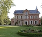 Domaine du Buc - gallery - picture
