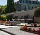 La Villa de Mazamet & Le Petit Spa - gallery - picture