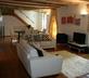 Villa Rudel - Gallery - picture