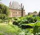Château de Bénéauville - gallery - picture
