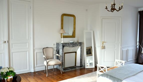 Clos de Bellefontaine - gallery