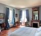 Chambres d'hôtes de la Bucaille - gallery - picture