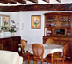 Le Logis des Monts - Gallery - picture
