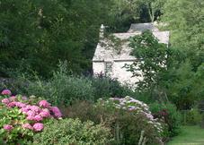 Gîte du Moulin à Blé