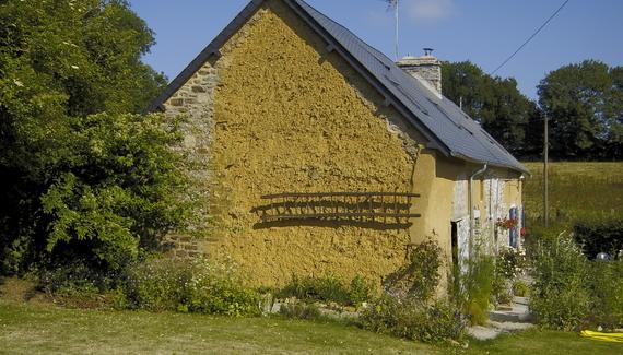 La Merise & La Grande Merise - Gallery