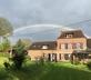 Le Moulin de l'Epinay - Gallery - picture