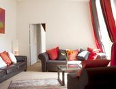 52 Clichy - Apartment