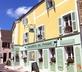 Hostellerie du Prieuré - Gallery - picture