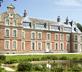 Château de Béhen - gallery - picture