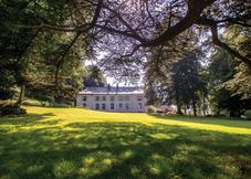 Château du Romerel