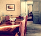 Chez Vallee - Gallery - picture