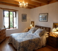 La Rose des Vents - Manor Cottage - Gallery - picture