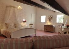 La Rose des Vents - Rose Cottage