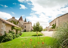 Château de Gurat