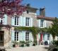 Le Bourg - Gallery - picture