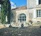 Maison de Mâitre - Gallery - picture