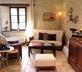 Hôtel Le Pigeonnier du Perron - gallery - picture