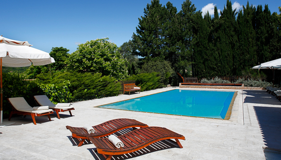 La Bastide de Moustiers | Hotel in Alpes-de-Haute-Provence ...