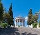 Villa L'Aimée - gallery - picture
