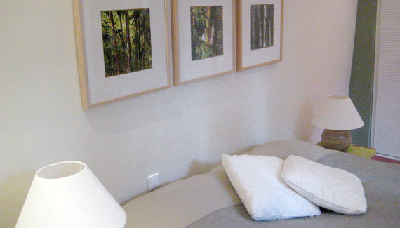 Saporta - gallery