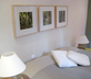 Saporta - gallery - picture