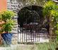 Bastide Avellanne - Gallery - picture