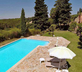 La Bastide du Pin - gallery - picture