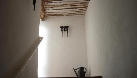 La Maison du Faïencier - gallery