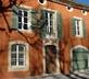 La Maison du Faïencier - gallery - picture