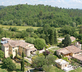 Une Campagne en Provence - gallery - picture