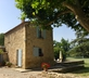 Château de la Loubière - La Grange, Les Platanes,… - gallery - picture