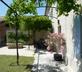 La Croisette - gallery - picture