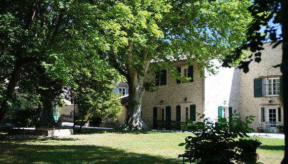 Le Domaine des Tilleuls - Gallery