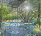 Le Grand Jardin - Gallery - picture