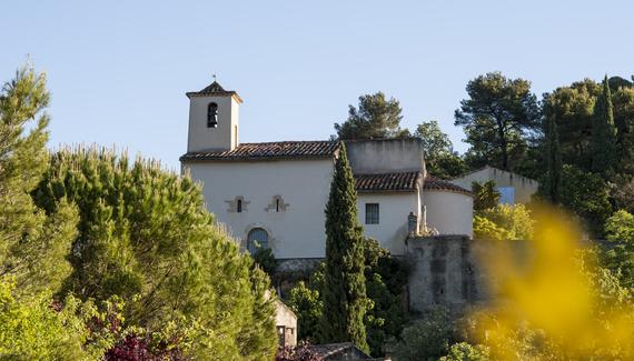 Le Grand Jardin Vaucluse ~ Meilleures Idées Créatives Pour la ...